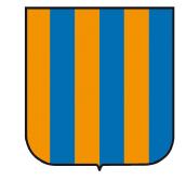 Wappen Ars sur Formans