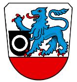 Wappen Freihalden
