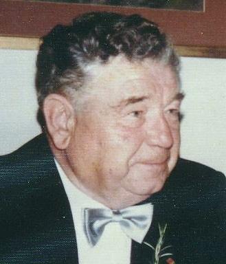 Eugen Rogg